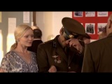 Сериал ''Выйти замуж за генерала'' - 2 серия