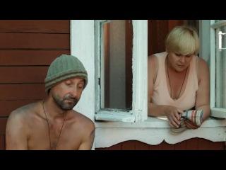 "Худ. фильм ""Притчи"" 2"