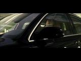 Заказ машины Audi A8 long (Перевозчик 2)