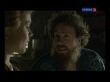 Отчаянные романтики 6 серия (Desperate Romantics, 2009, Великобритания