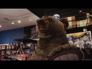 Смурфики HD (2011) Часть 1