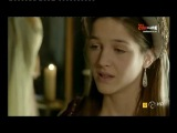 Толедо / Toledo (2012 год) 1 сезон 5 серия
